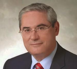 Ο πρώην βουλευτής Μαγνησίας του ΛΑΟΣ Παύλος Μαρκάκης