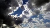 συννεφιεσ