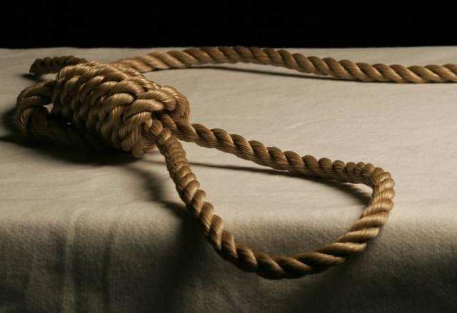 Σοκ στο Βόλο από την αυτοκτονία 46χρονου μέσα στο σπίτι του χθες στη Νέα Δημητριάδα
