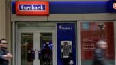 eurobank-660-eurokinissi