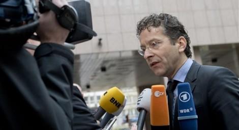 brukselles-eurogroup-geroun-ntaiselmploum