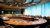 eurogroup-brukselles-upourgoi-oikonomikon