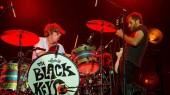 oi-black-keys-sto-rockwave-tou-2015