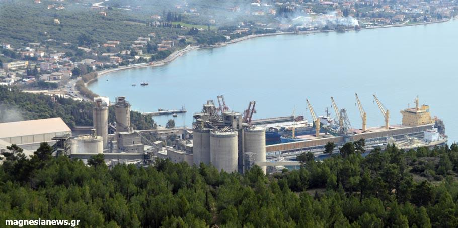 Αναστολή εκτέλεσης της απόφασης για την καύση RDF από την ΑΓΕΤ ζητάει από τον Σωκράτη Φάμελλο