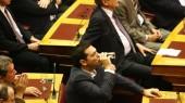 bouli-psifoforia-gia-proedro-tis-dimokratias-tsipras