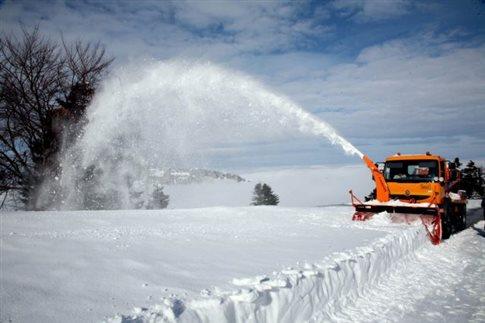 Αποτέλεσμα εικόνας για προβλήματα στο χιονι