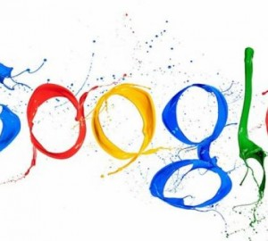 google-logo-search-engine-mixani-anazitisis