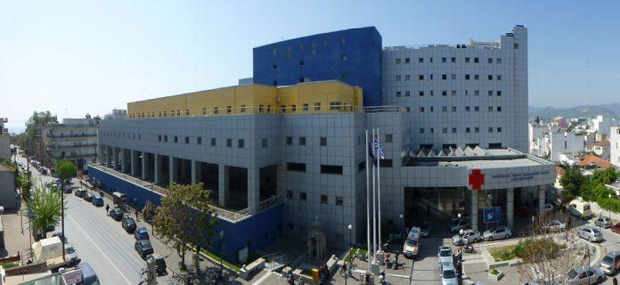 Ξεκινάνε από σήμερα στο Νοσοκομείο Βόλου διαδικασίες εμφύτευσης βηματοδοτών σε ασθενείς