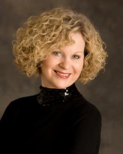 Dr. JoAnn K. Rediger