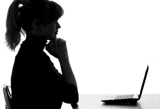 Θύμα του επικίνδυνου διαδικτυακού παιχνιδιού αυτοκτονίας «Μπλε Φάλαινα» 15χρονη στην Κατερίνη