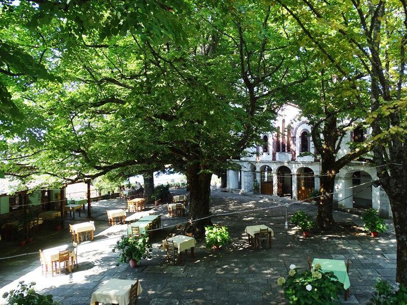 Πλούσιες εκδηλώσεις στο δήμο Ζαγοράς-Μουρεσίου - Magnesia News