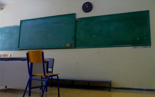 Επεκτείνονται σε άλλα 18 Δημοτικά Σχολεία τα «σχολικά γεύματα» στο Βόλο