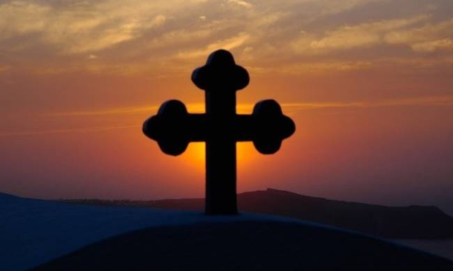 Η Κυριακή των Ε΄ Νηστειών - Magnesia News