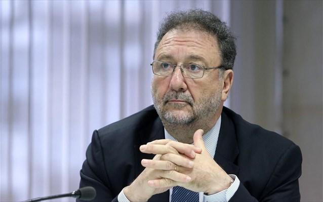 Σε εκδήλωση στο Βόλο θα παρευρεθεί ο αν. υπουργός Οικονομίας και Ανάπτυξης Στέργιος Πιτσιόρλας
