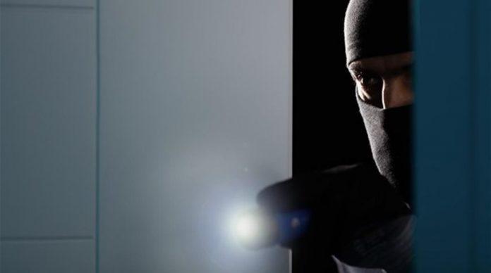 Συνεχίζονται οι έρευνες της Αστυνομίας στο Βόλο για την μεγάλη ληστεία της Παραμονής Πρωτοχρονιάς