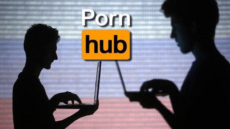 Πορνό δωρεάν σε απευθείας σύνδεση