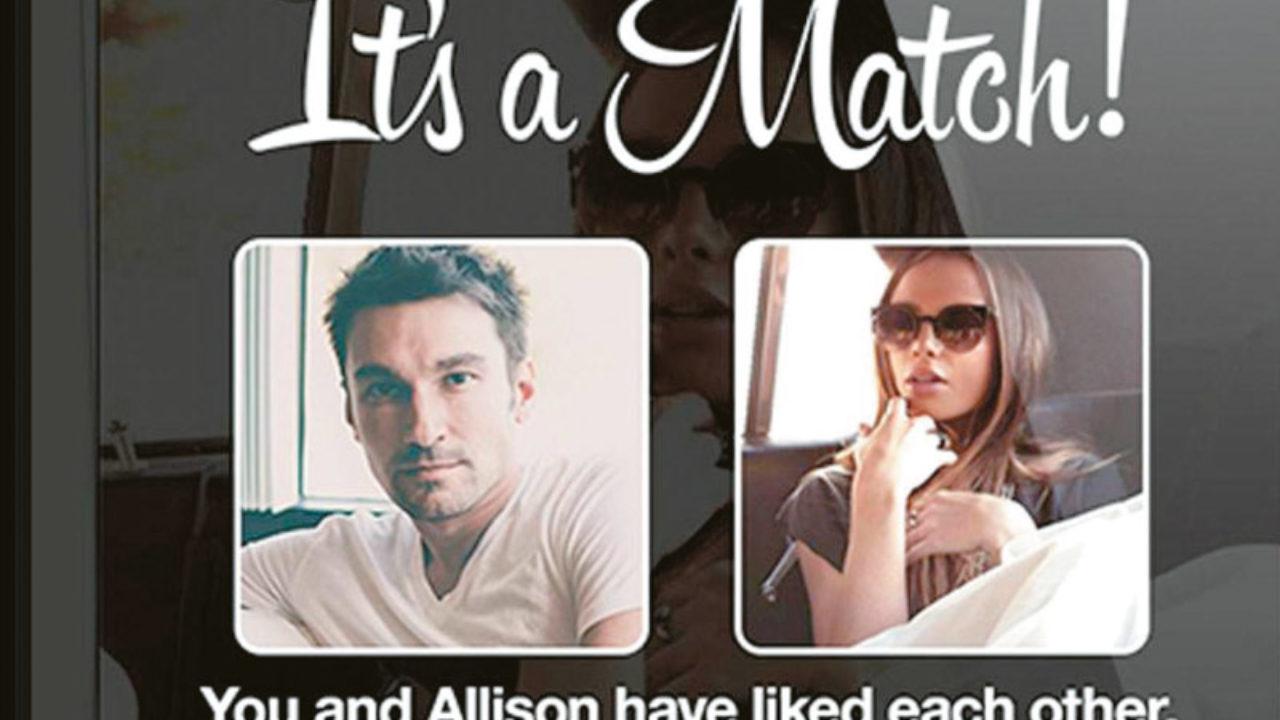 τα χειρότερα προφίλ γνωριμιών σε απευθείας σύνδεση PUA Internet Dating