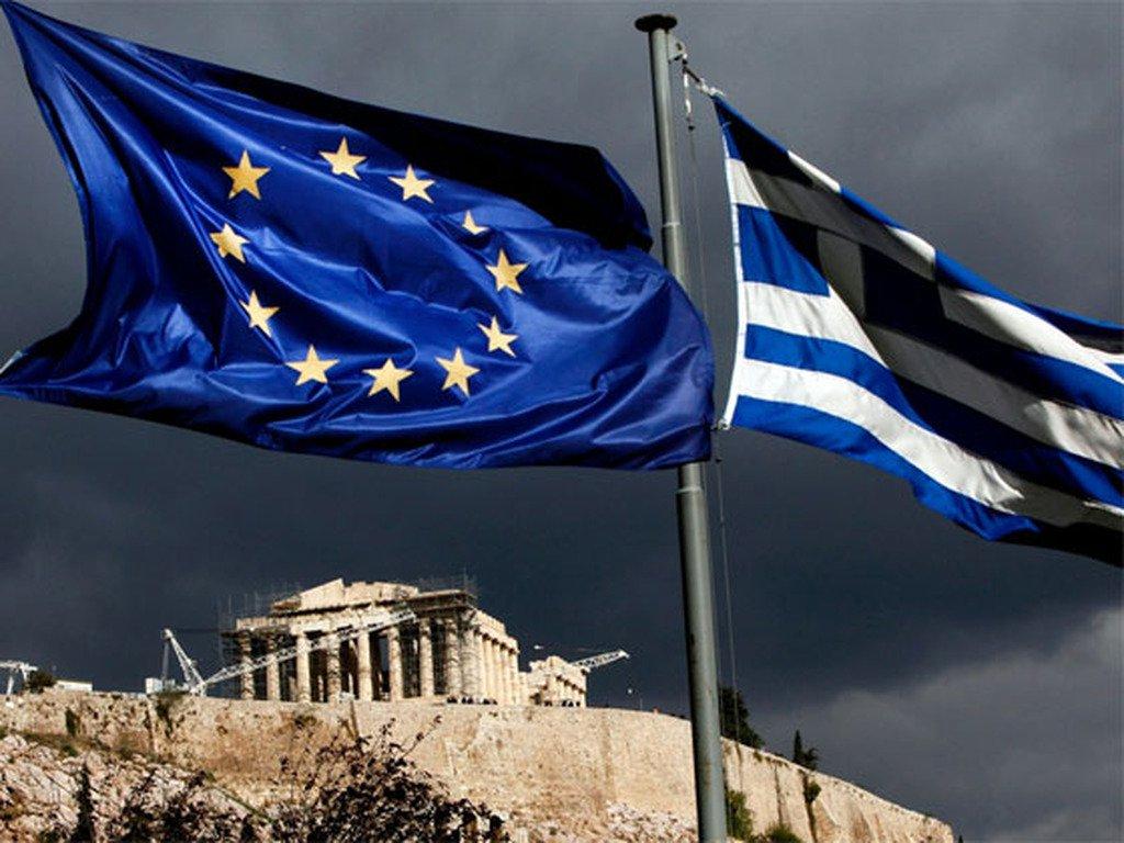Αποτέλεσμα εικόνας για ελλαδα ευρωπη