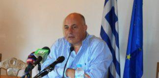 Επίθεση Μπέου κατά βουλευτών ΣΥΡΙΖΑ και Ολυμπιακού Βόλου και ύμνοι για. 35934df6f49