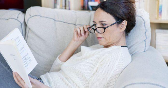 Γυαλιά οράσεως  Προσωρινή λύση δίνει ο ΕΟΠΥΥ – Πώς θα αποζημιωθούν οι  ασφαλισμένοι 8655586f560