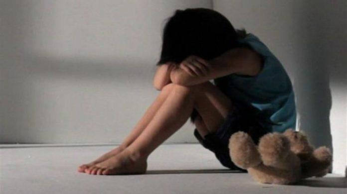 Σοκ στον Βόλο: 50χρονος φέρεται να ασελγούσε σε βάρος δύο μικρών αγοριών!