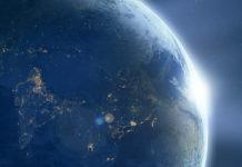 Αντιμέτωπη με μία νέα «διαστημική απειλή» η Γη · « 82343a8aaee