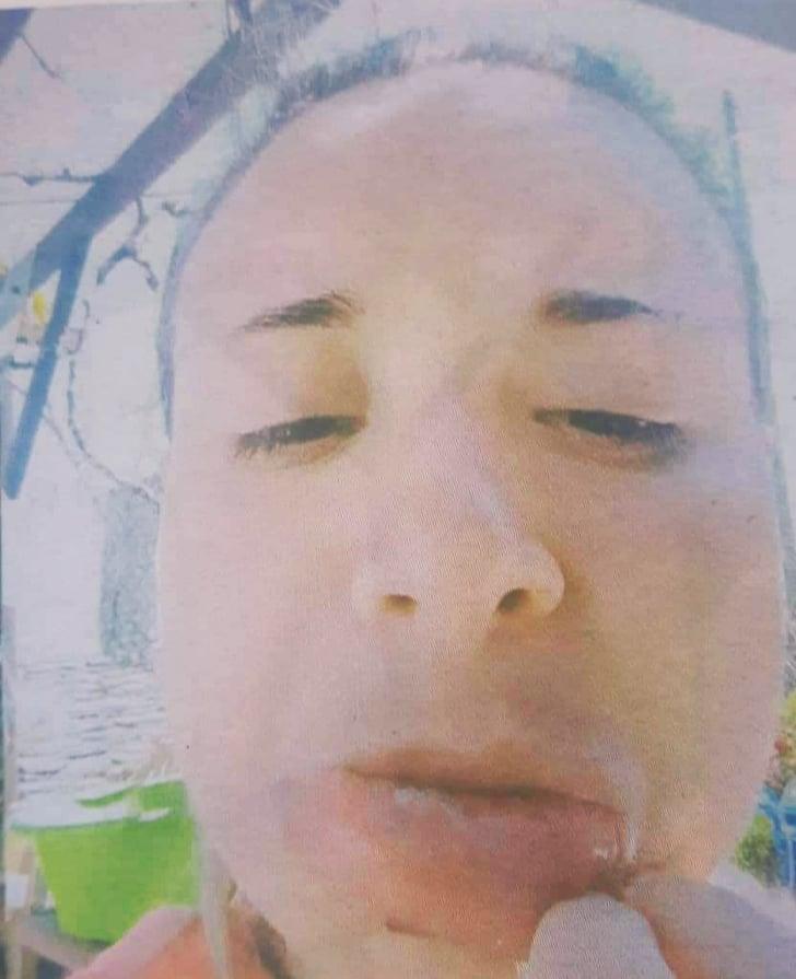 Φονικό στη Μακρινίτσα: Ο Φονιάς κακοποιούσε την άτυχη Κωνσταντίνα[Φωτογραφία Ντοκουμέντο]