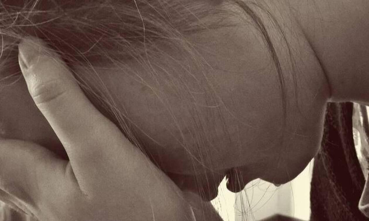 Οι κάμερες ασφαλείας του ξενοδοχείου έλυσαν οριστικά το θρίλερ για τον βιασμό  18χρονης - Magnesia News