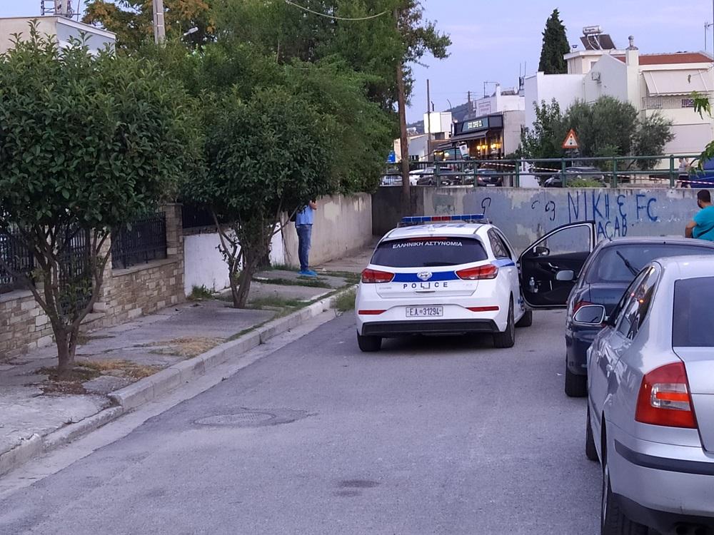 IMG 20210821 201723 - Βόλος: Σοκ στην τοπική κοινωνία από το άγριο έγκλημα με θύμα έναν 47χρονο